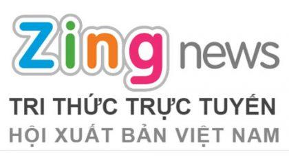 Kỷ Yếu Sài Gòn trên Zing News
